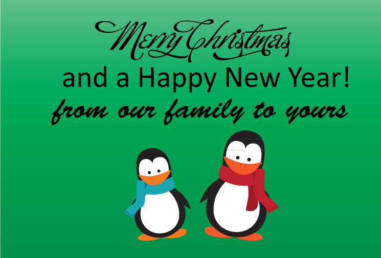 Christmas In Florida Quotes.Merry Christmas A Happy New Year Kinetico Water Treatment